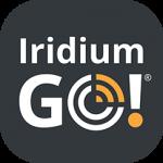 IridiumGO! App