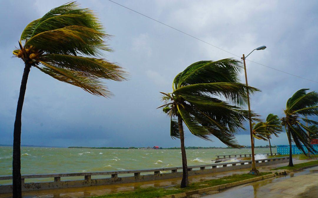 National Preparedness Month: Disaster Communications Planning