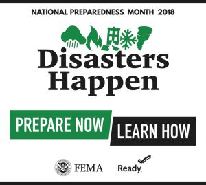 Disasters-Happen-Prepare-Now