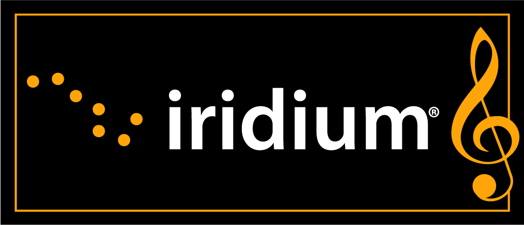Help Us Build the Iridium NEXT Launch 8 Spotify Playlist!