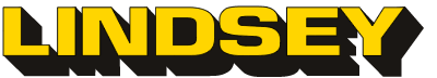 Logo of Lindsey Manufacturing Company.