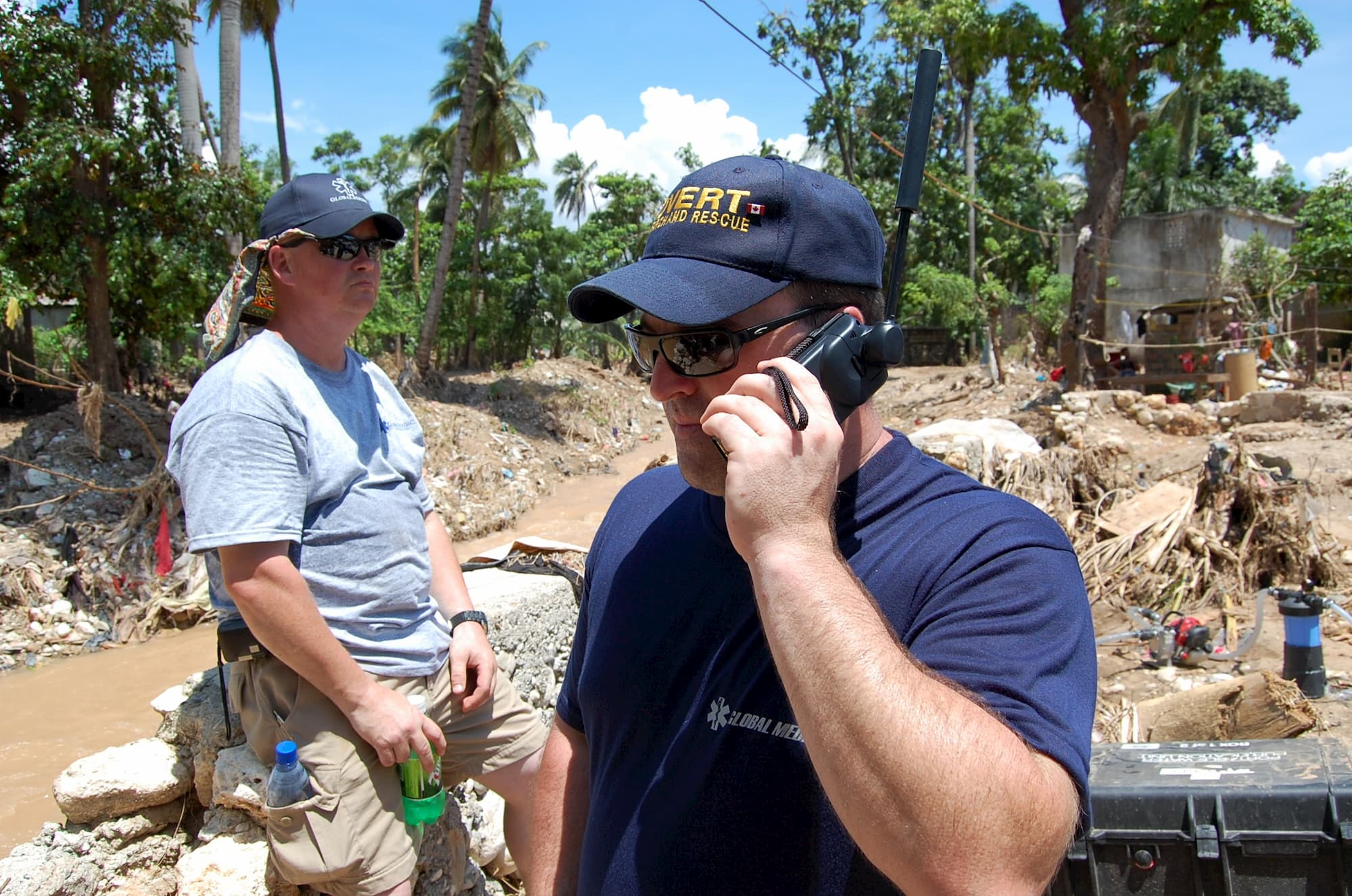 Tips for Using Your Satellite Phone