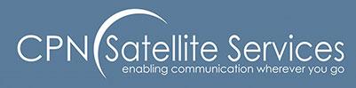 CPN Satellite Services Logo
