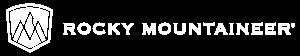 Iridium Certus Rail - Rocky Mountaineer - Testimonial Quote