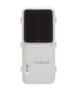 IMG_Solar_Edge_Product1