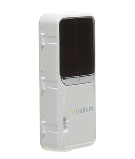 IMG_Solar_Edge_Product2