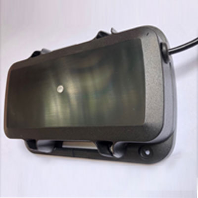 JESSE Telematic Terminal Partner Product