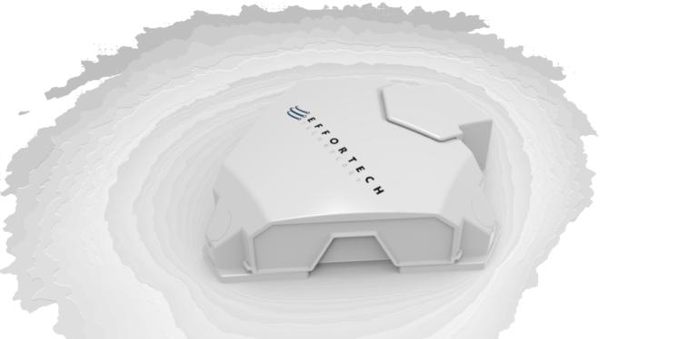 ICON ST-0 product photo