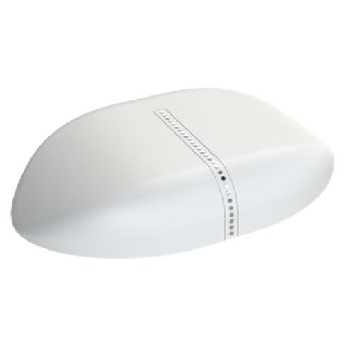 Plane Simple L-Band 500x500