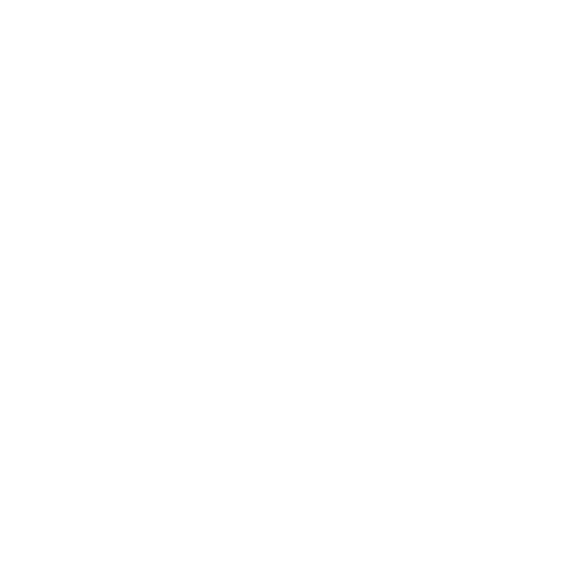 circuit switched data icon