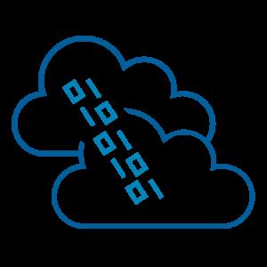 Iridium CloudConnect icon