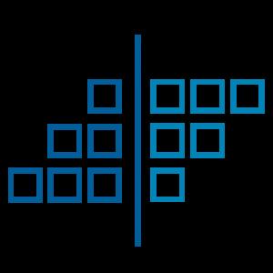 sbd service icon
