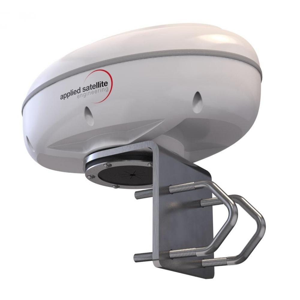 ASE ComCenter II Outdoor Product Image