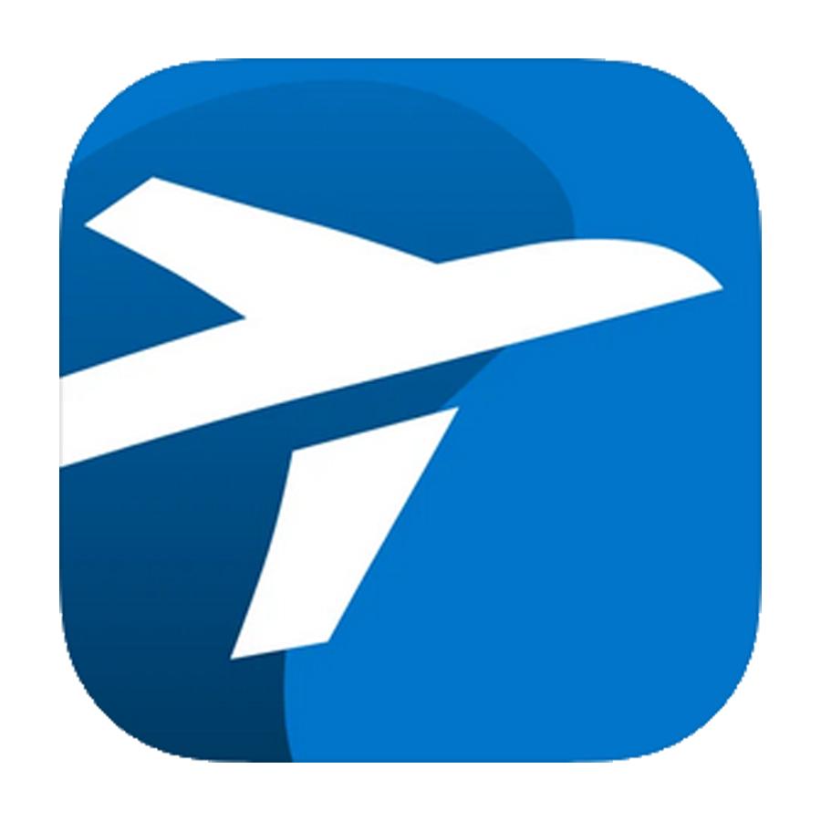 App Icon of Aerovie Electronic Flight Bag application