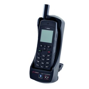 Beam - IntelliDOCK 9555