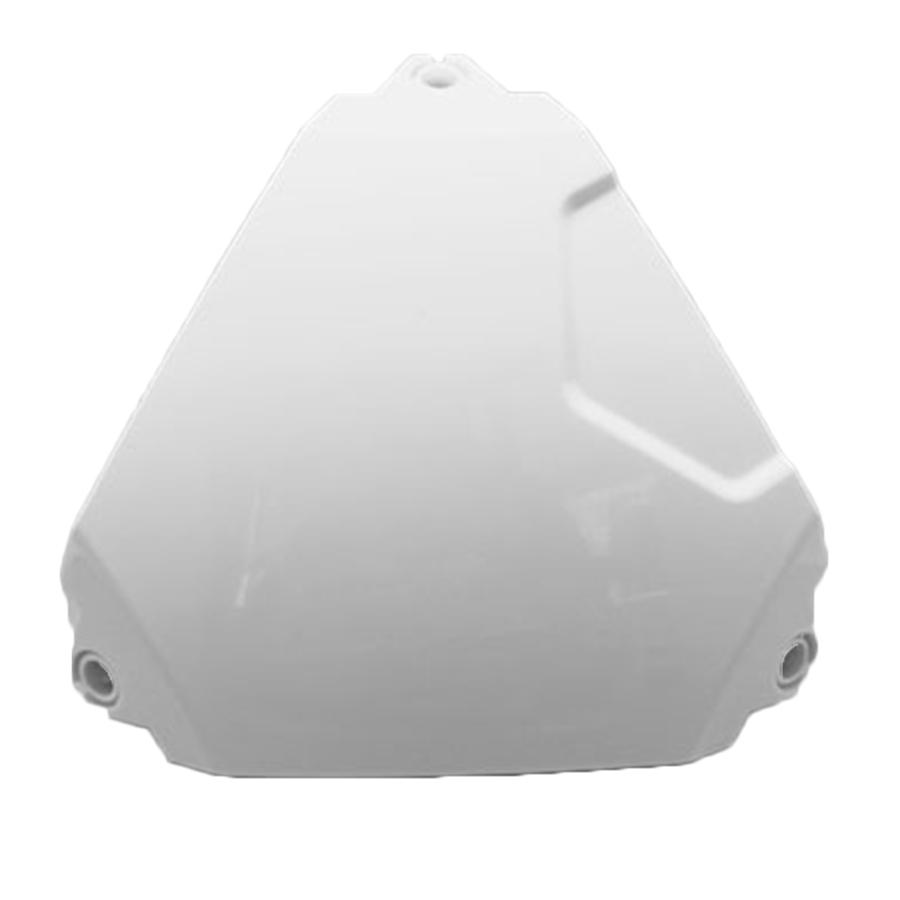 ICON-ST-01 Transceiver on white background