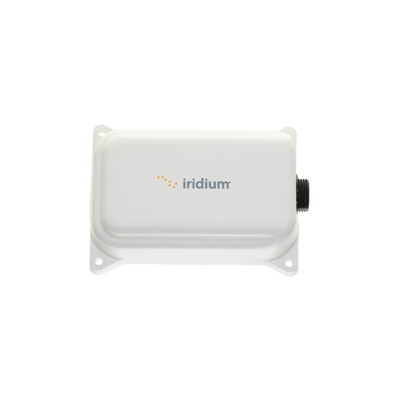 Iridium Edge Pro product photo