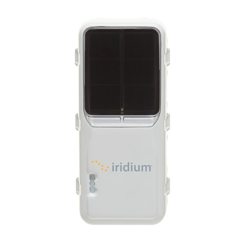 Iridium Edge Solar product picture