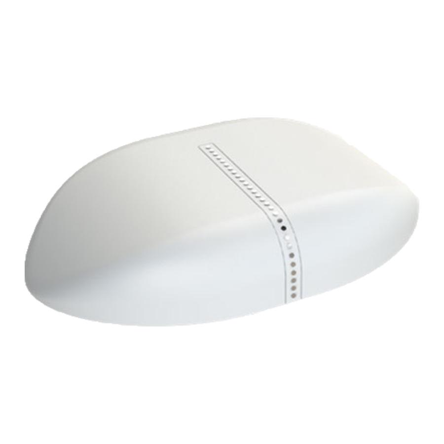 Iridium Certus plane simple broadband terminal