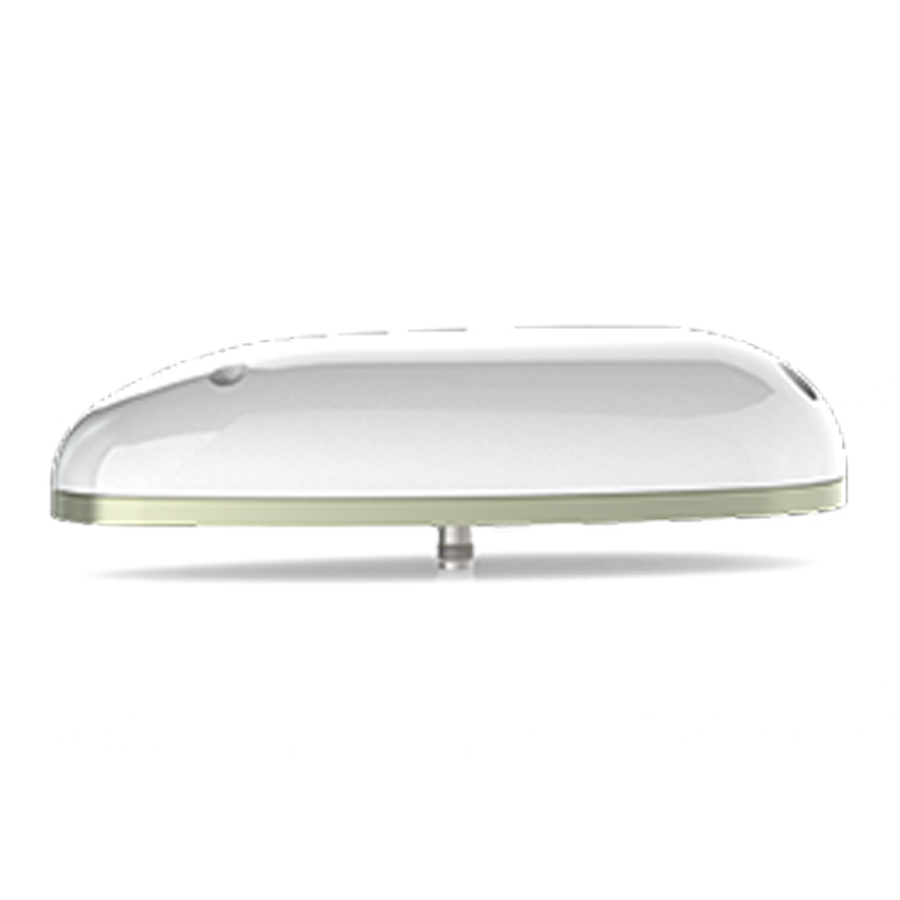 image of Thales FlytLINK on white background