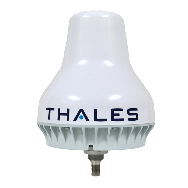 VesseLINK 200 by Thales product photo