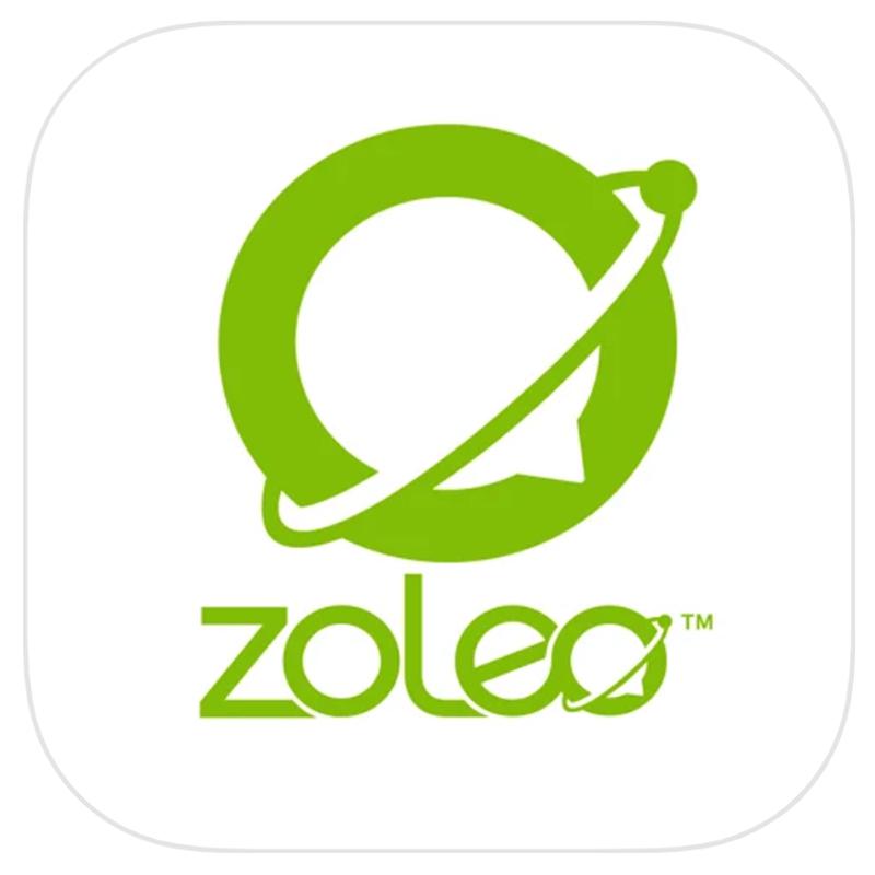 Zoleo Mobile App