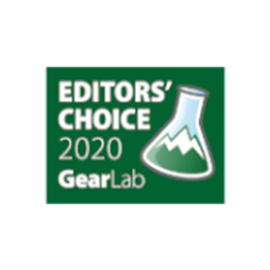 Iridium Connected Zoleo Product Award - Gear Lab