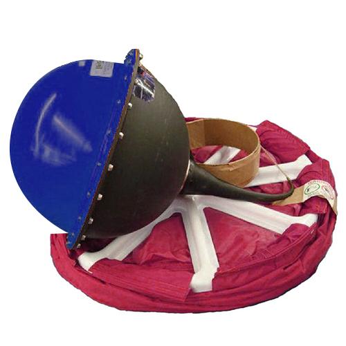 metocean isvp buoy product image