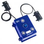 ZUNIBAL VMS, Vessel Monitoring System