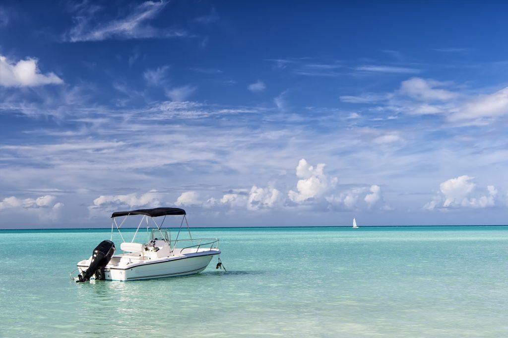 Leisure Boating