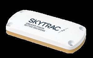 SKYTRAC Dual GPS/Iridium GPS Antenna product image