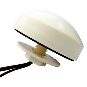 Allis Communications GCRGI Antenna Product Image