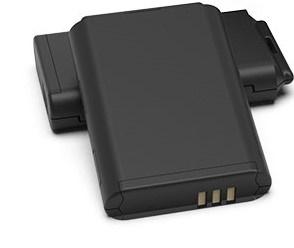 Nortac Defense NORTAC Wave Battery Pack Product Image