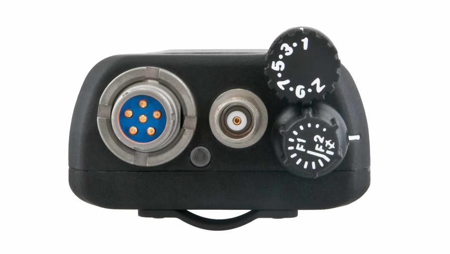 L3Harris RO Tactical Radio Product Image