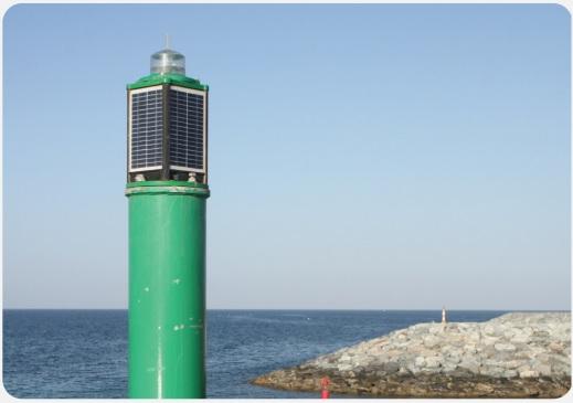 Sealite SL-C310 Product Image
