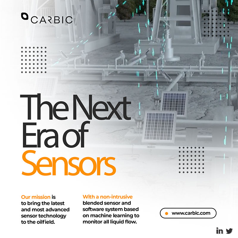 Graphic depicting how Cabric is Different from other sensors