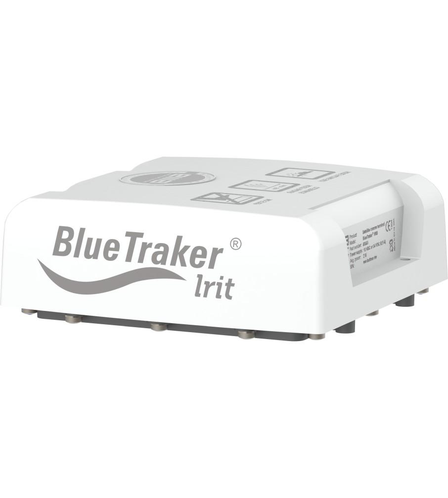 BlueTraker LRIT Product Image