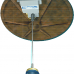 Rendering of Smart Cover Monitoring System