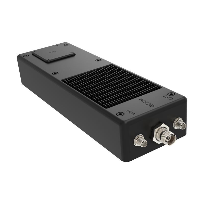 Skytrac DLS-100 Product Image