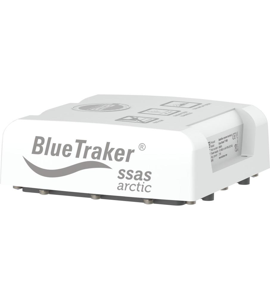 BlueTraker SSAS Artic Product Image