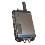 Product photo of Iridium Connected Skylink 5100-IoT for Iridium Certus 100